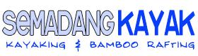 Semadang Kayaking | Kuching Borneo | Tour Operator